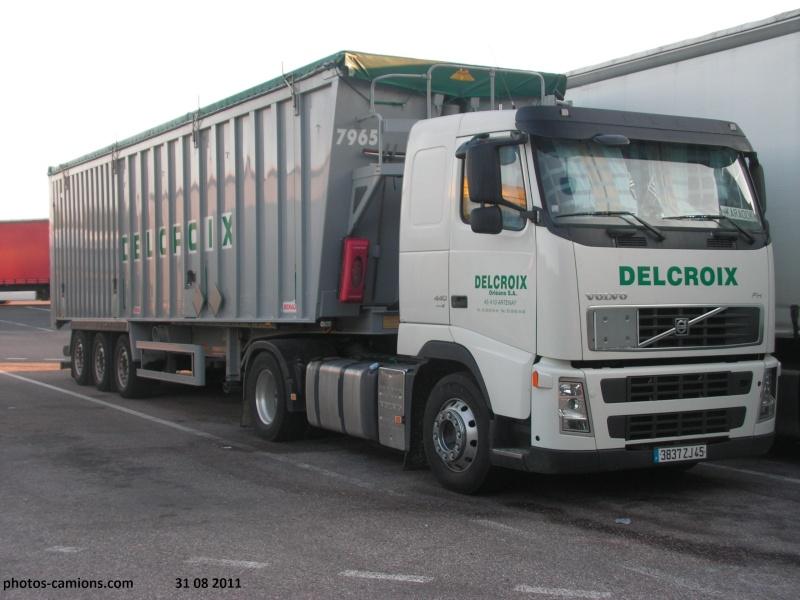 Delcroix (Arthenay) (45) Pict0407