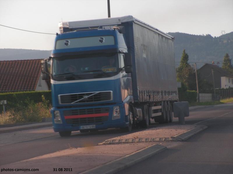 Steff (Vagney) (88) Pict0438