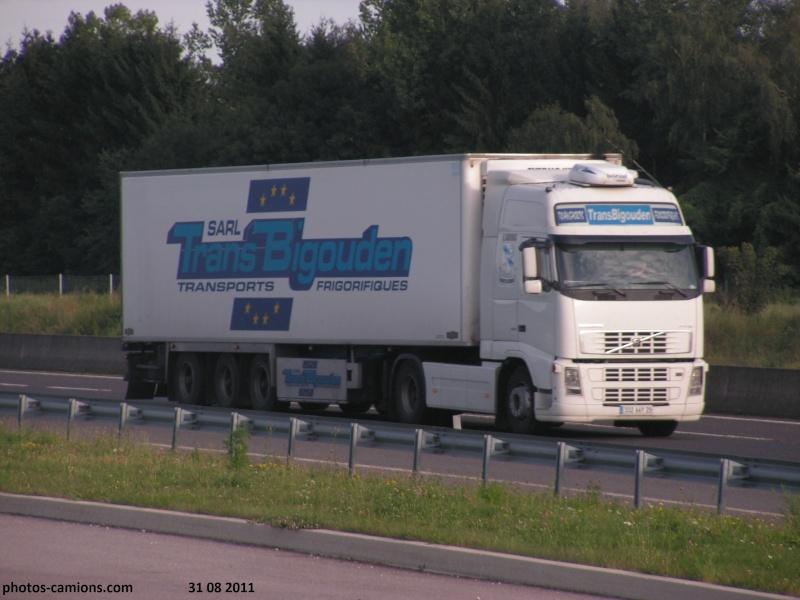 Trans Bigouden (Le Guilvinec, 29) Pict0547