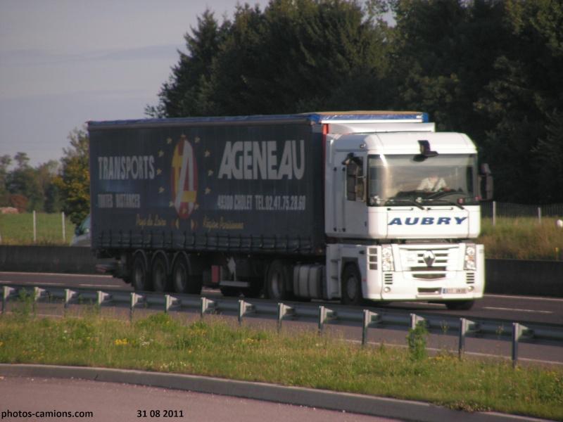Aubry - Rambervilliers (88) Pict0693