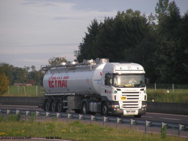 T J Veynat (Tresses) (33) Pict0770