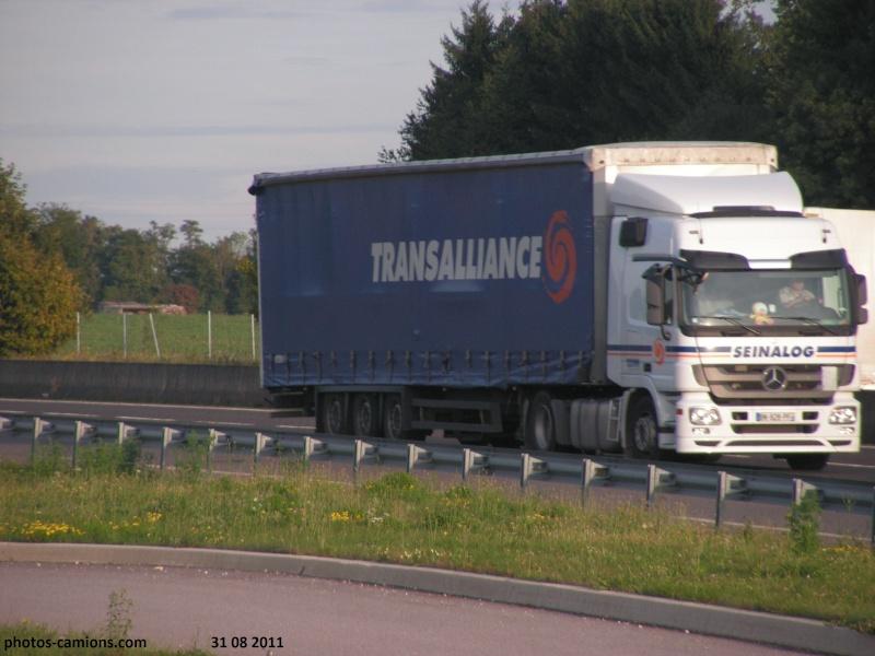 Seinalog (Transalliance)(Rouen, 76) Pict0783