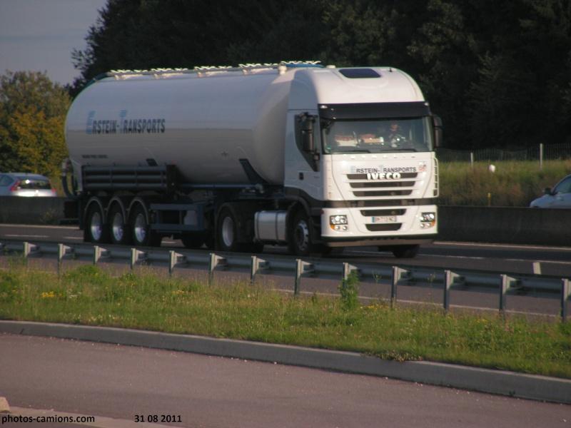 Erstein Transports (groupe Alainé) (Erstein, 67) Pict0796