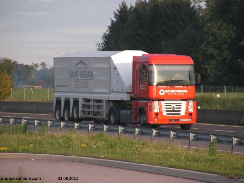 Haubourdin Recyclage (Saint Quentin, 02) Pict0836