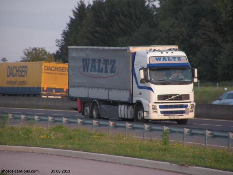Waltz (Niederlauterbach, 67) Pict0905