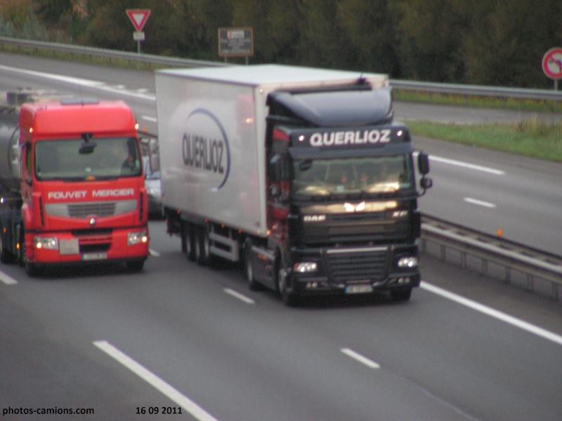 Transports Querlioz (Estrablin 38) Pict0926