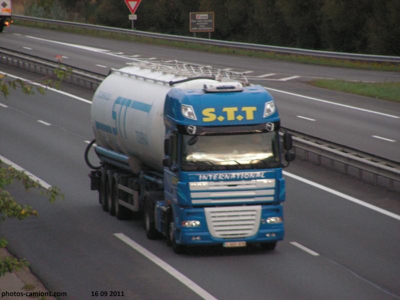 STT international (Tournai , La Louviere) Pict0955