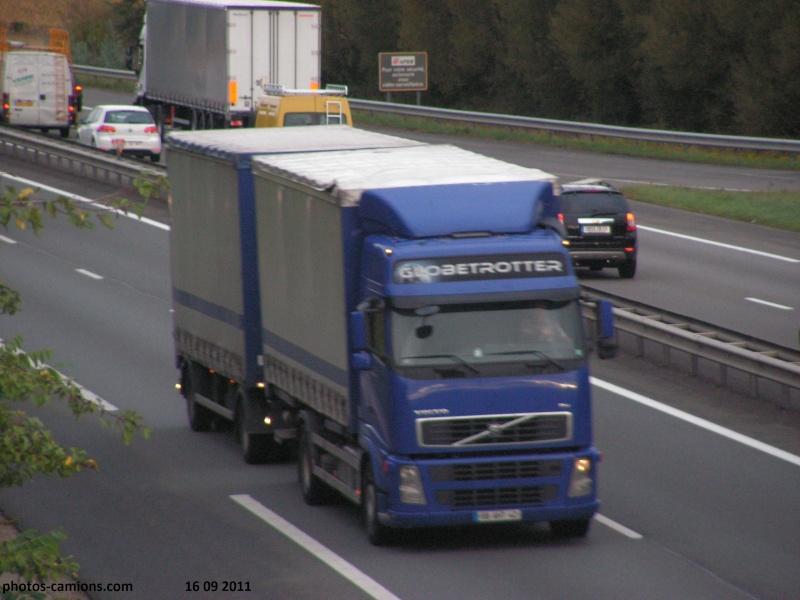 Valois Transport (Violay, 42) Pict0965