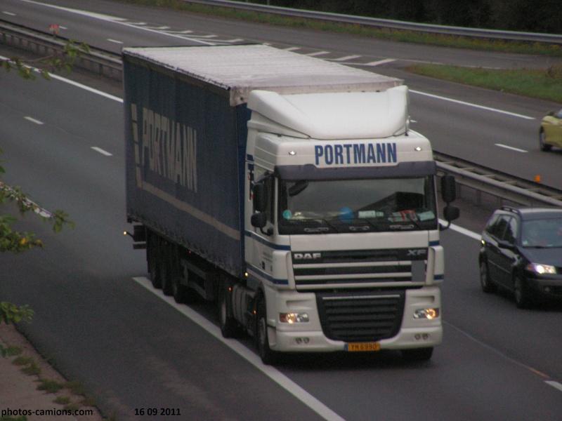 Portmann (Sausheim) (68) Pict0968