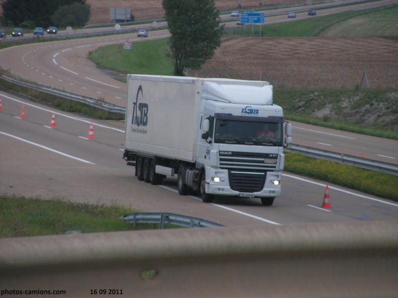 TGB (Transports Géraldine Barbier)(Saint Symphorien d'Ozon, 69) Pict1100
