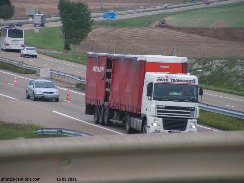 Multi Transports (Chadrac 43) Pict1108