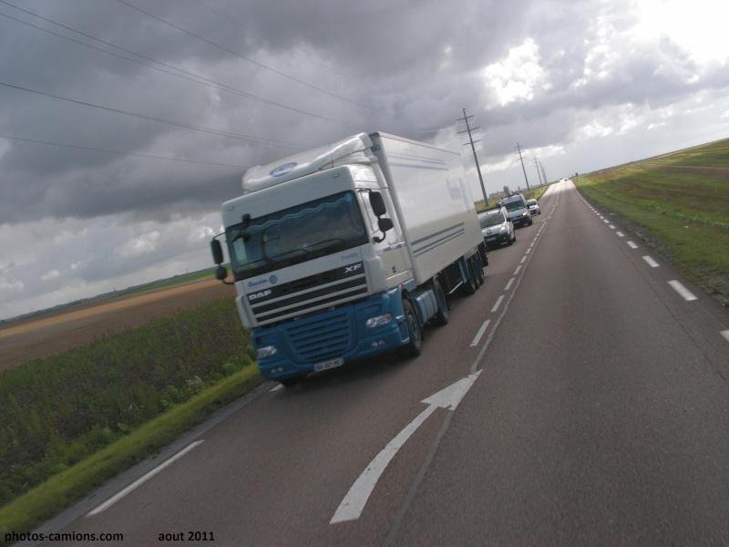 Gandon Transport  (Mayenne 53) Pict1475