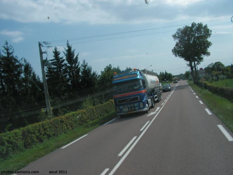 Leo Van Tiel (Schiedam) Pict1581