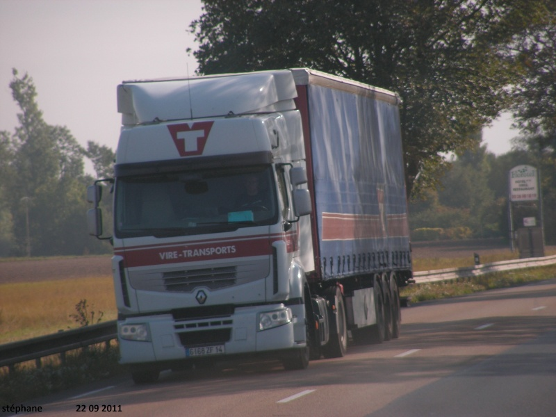 Vire Transports.(Groupe Chatel) (14) Pict1805
