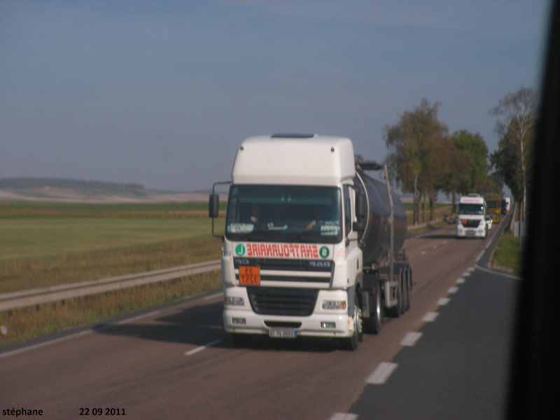 Snat Fournaire (Grand Couronne, 76) Pict1830
