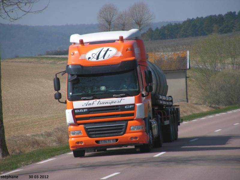 Aub Transports (Maizière la grande Paroisse) (10) Pict1896