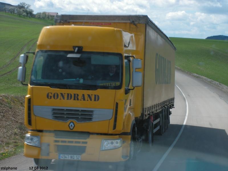 Gondrand Pict2121