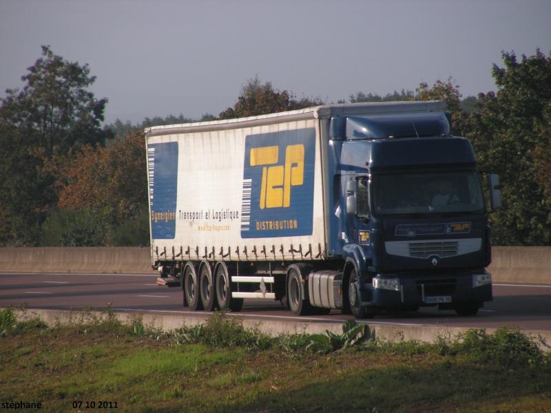 TCP. (Transports Champagne Provence)(Saint André les Vergers, 10) Pict2160