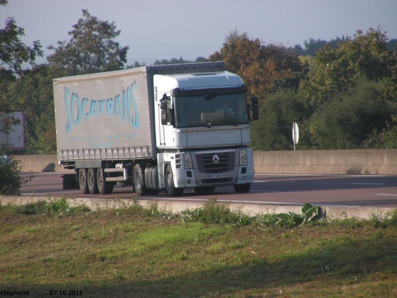 Socatrans (Cambrai 59) Pict2177