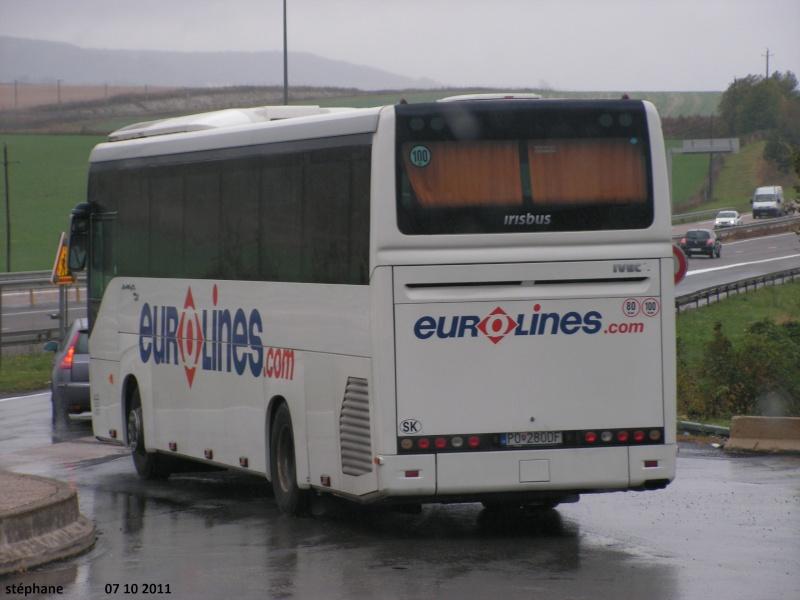 Eurolines (Slovaquie) Pict2196
