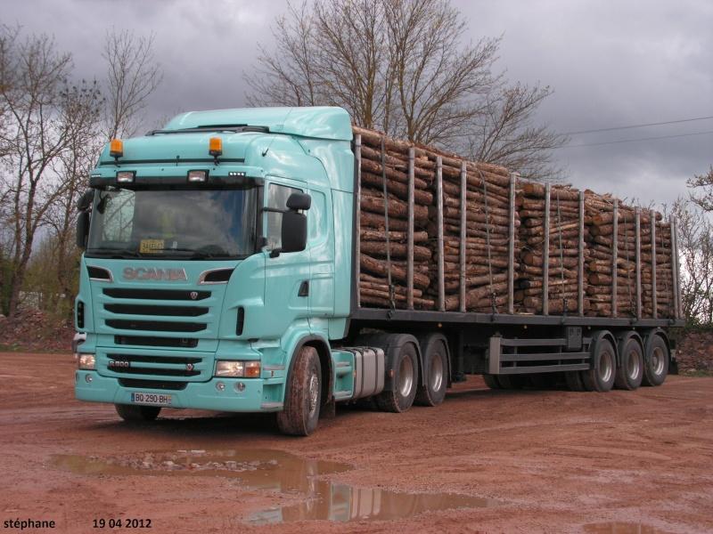 STR (Société Transports Rochatte)(Le Syndicat, 88) Pict2221
