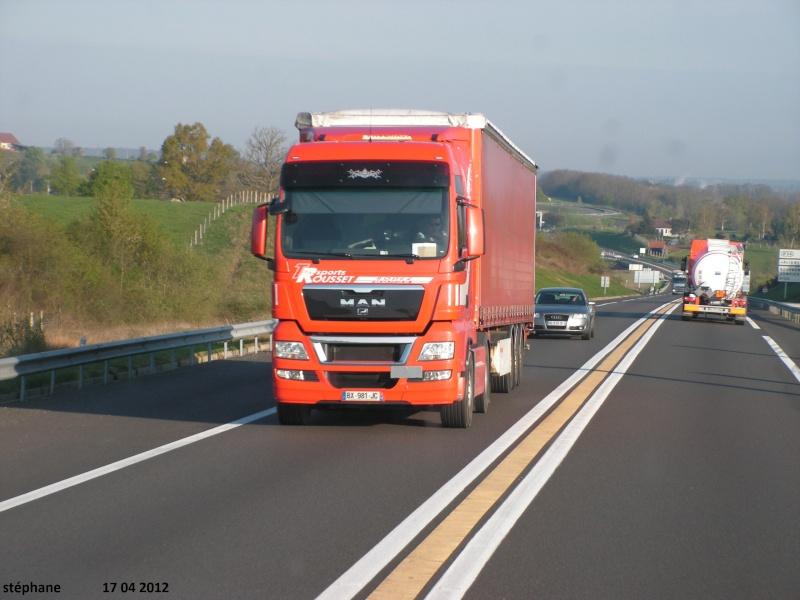 Transports Rousset (Rodez) (12) Pict2266