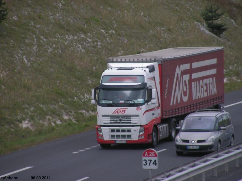 Magetra (Eupen) Pict2345