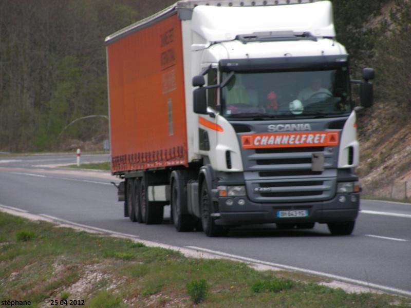 Channelfret.(Orange, 84) Pict2464