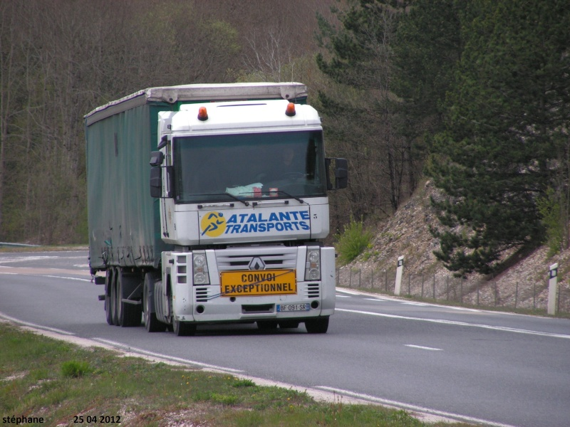 Atalante Transports (Marquise, 62) Pict2470