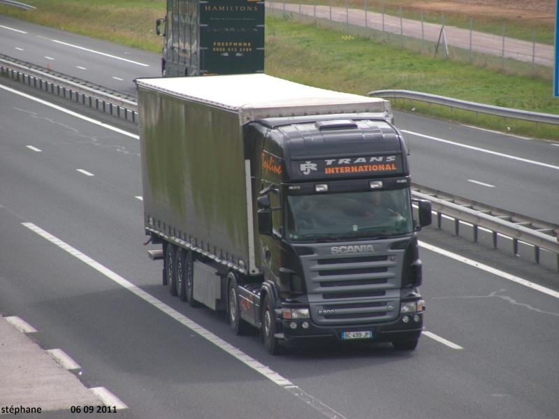 RJ Trans International (Carros le Broc) (06) Pict2576