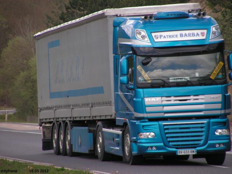 Patrice Barba (Nesle) (80) Pict2690