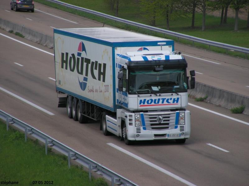 Houtch.(Fresnoy le Grand 02) Pict2800