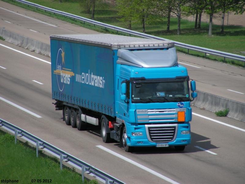 SATA (Société Artesienne de Transports et d'Affretements)(Vendin le Viel, 62) Pict2849