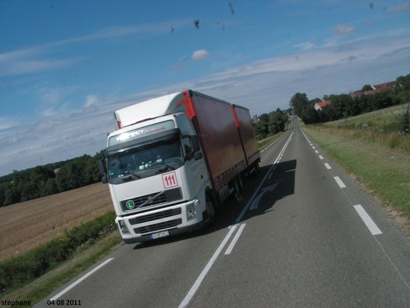 Vincent Logistics (Herstal) Pict3034