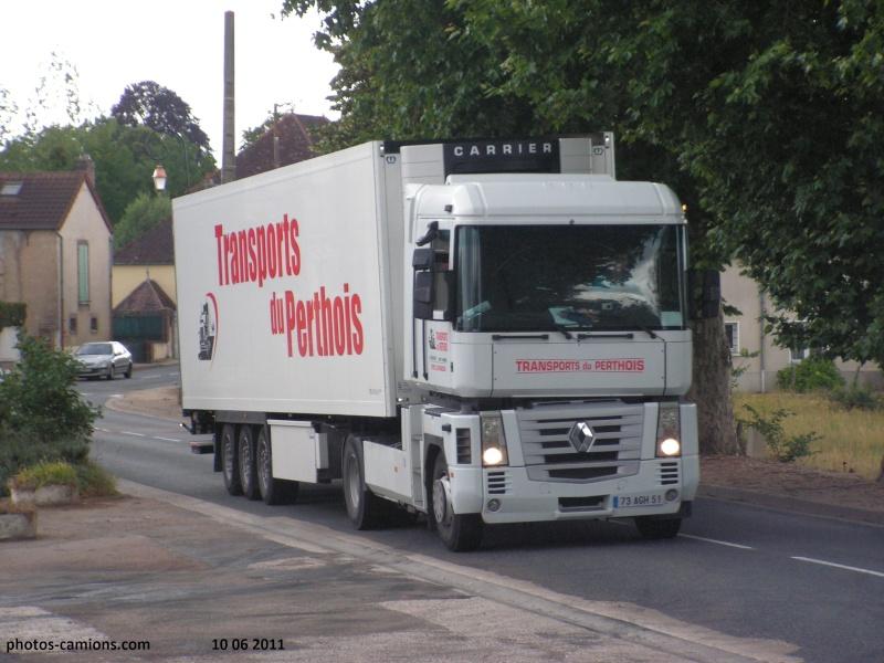 Transports du Perthois (Marolles, 51) Pontig23