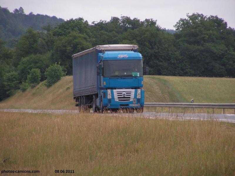 Transports Archereau (Prix les Mézieres, 08) Rn_67_11