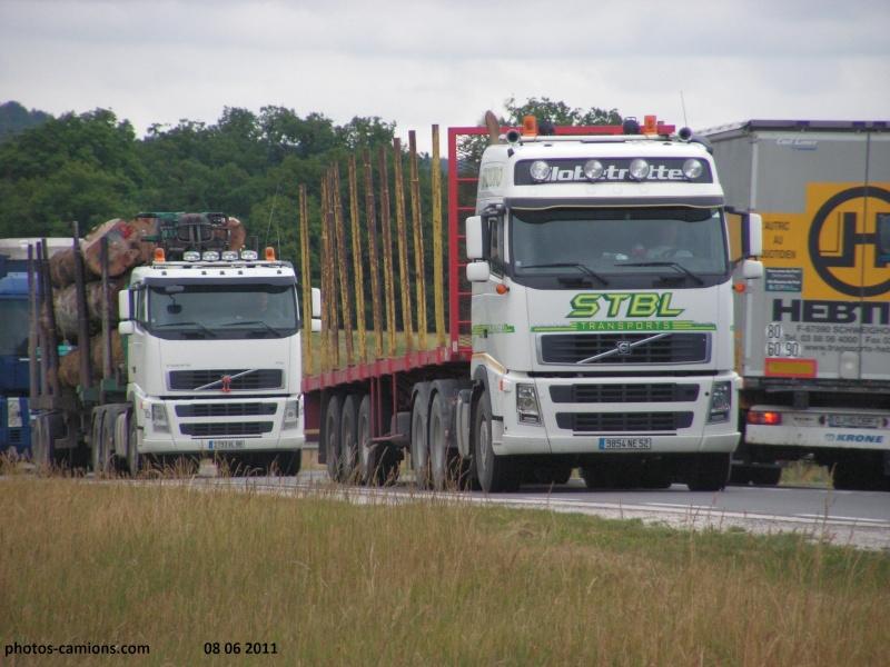 STBL (Société Transports Bonin Lavigne) (Anglus) (52) Rn_67_28