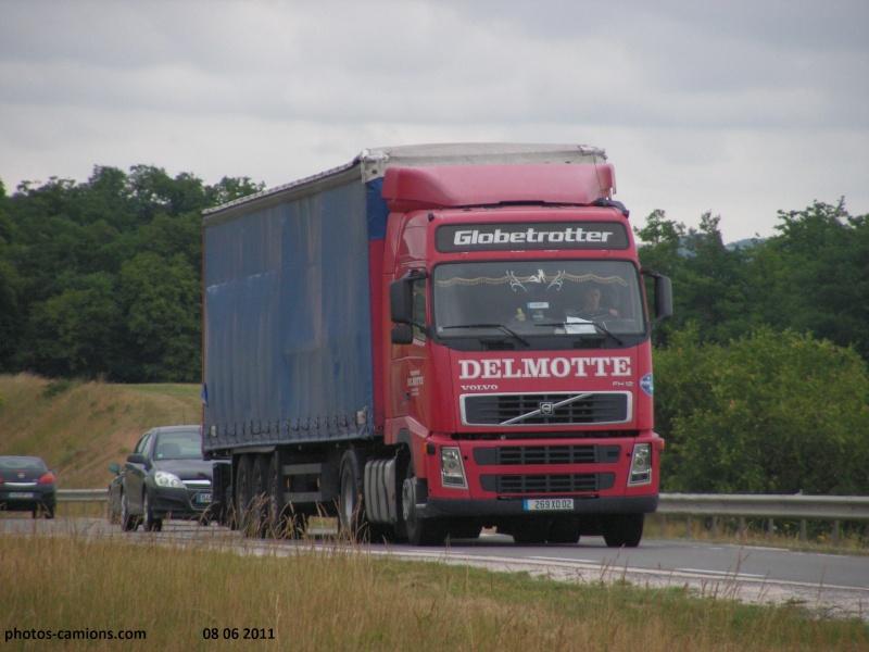 Delmotte  (Buironfosse, 02) Rn_67_29