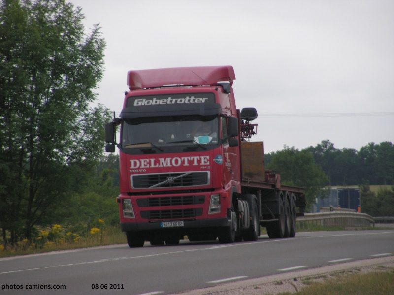 Delmotte  (Buironfosse, 02) Rn_67_44