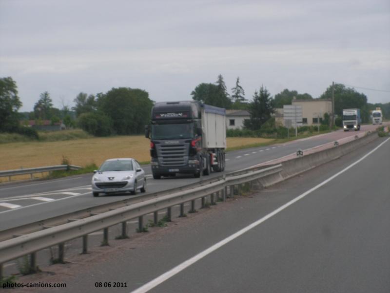 Picard (Loisy sur Marne) (51) Rn_67_78