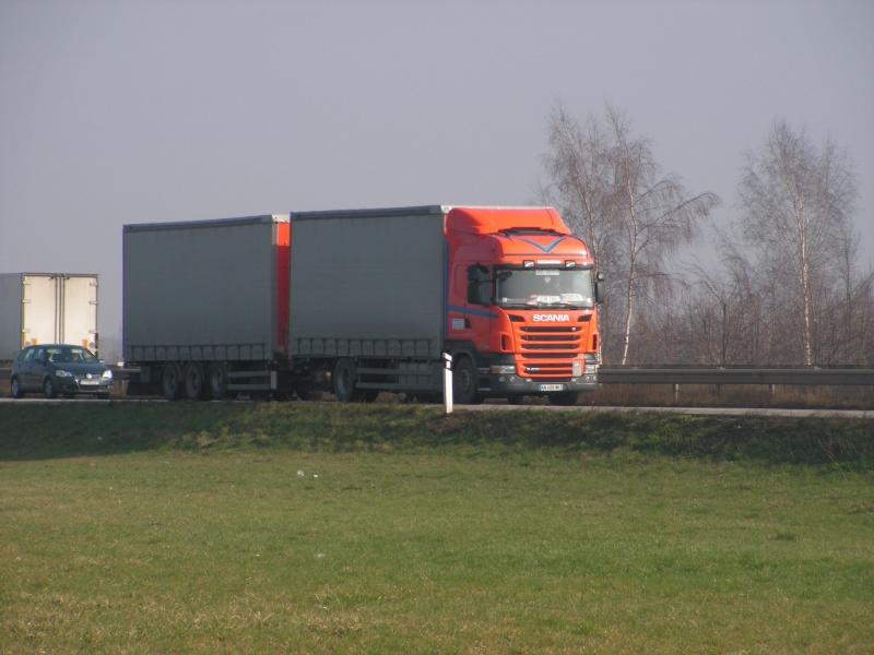 Transports Aloy (Ruelisheim) (68) (groupe Thomas) Rn_83_11