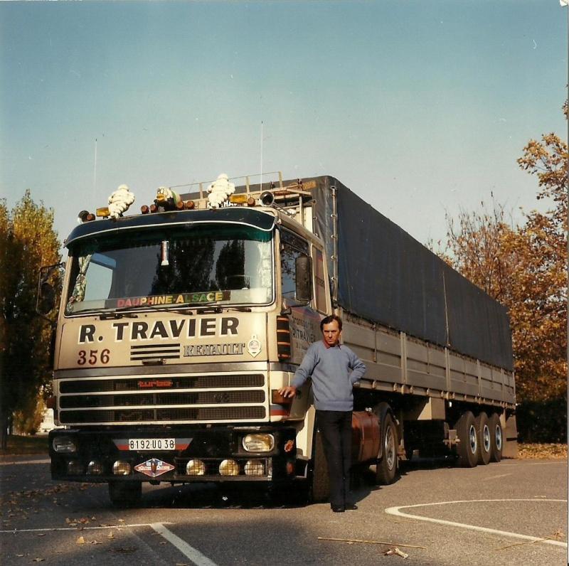 R Travier (38) Transt10