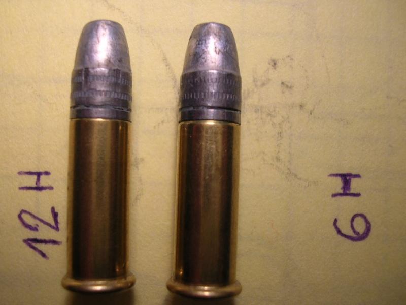 Inusable un canon de 22 ? Dscn2410