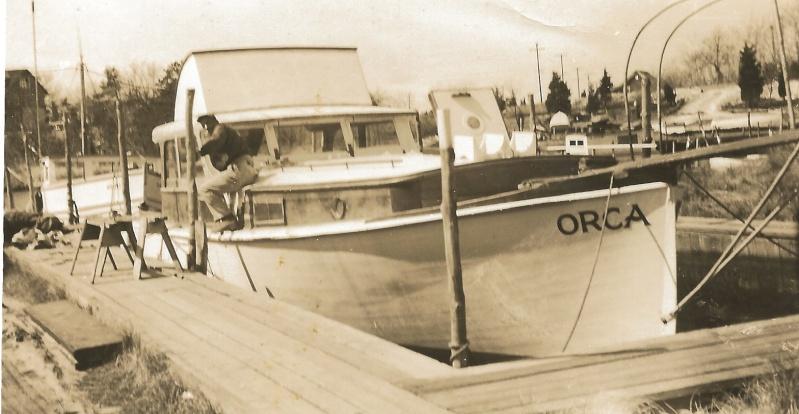 ORCA barca del film Lo Squalo (pozzimario) - Pagina 2 The_or11