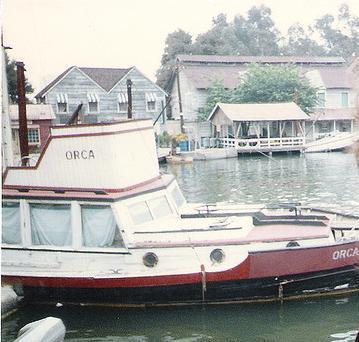 ORCA barca del film Lo Squalo (pozzimario) - Pagina 2 Vera_o10