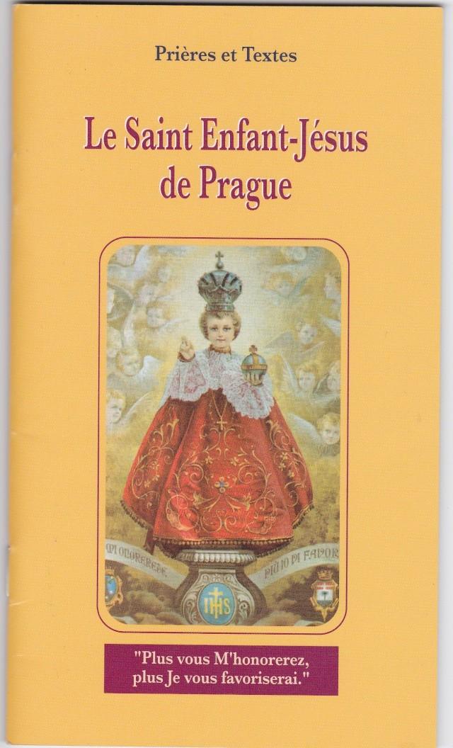 La prière - Le Saint Enfant-Jésus de Prague Img_0019