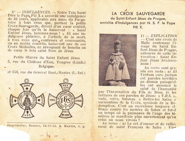 La prière - Le Saint Enfant-Jésus de Prague Img_0025