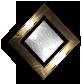 Daftar Rank Member Forum Zero Cheater Community Level_10
