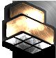 Daftar Rank Member Forum Zero Cheater Community Level_12
