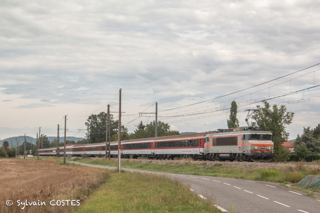 train de pélerins Bratislava Lourdes 2019_011
